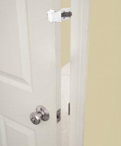 bedroom safe locks