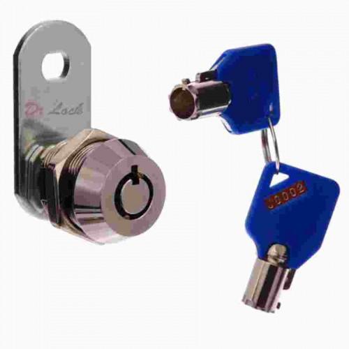 post box locks