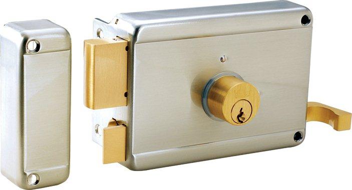door locks 2