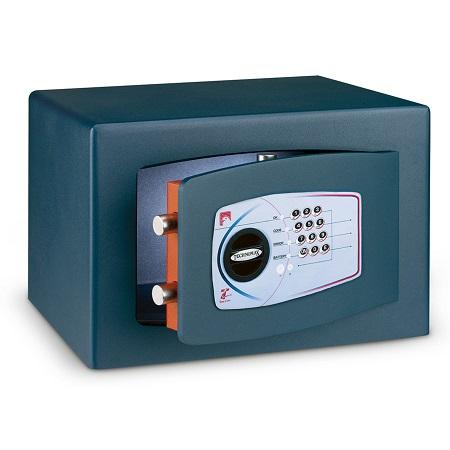img_100_1800_1800_technomax_gmt4_safe